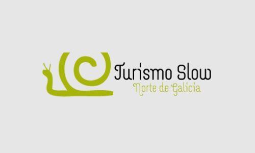 turismo-slow-galicia (1)