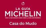 guiamichelin-casadomudo